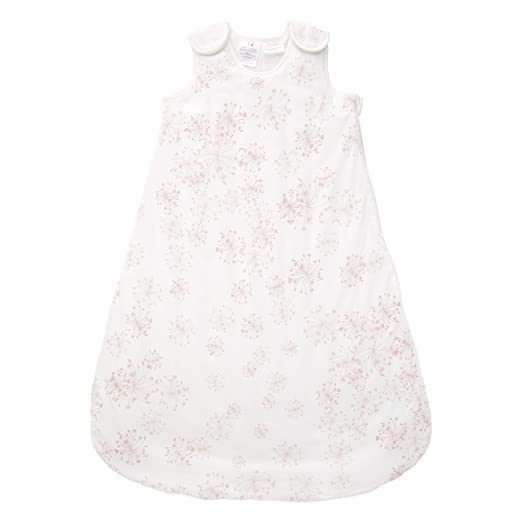 Amazon.com: aden + anais Winter Sleeping Bag - Lovely ...