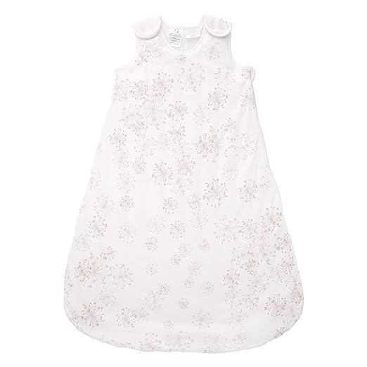 Amazon.com: aden + anais Winter Sleeping Bag - Lovely ...