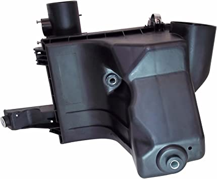 Air Cleaner Filter Box for 2010-2016 Toyota Prius fits 17700-37261 TO3990108