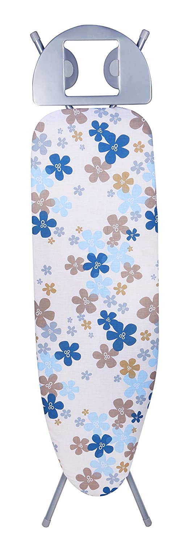 Orbegozo–Ironing Board Cover 110 X 33 cm Orbegozo Spain BTP 1000