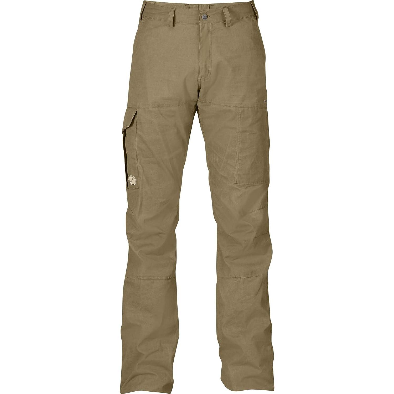 FJ/ÄLLR/ÄVEN Karl/ /Pantalones para Actividades acu/áticas
