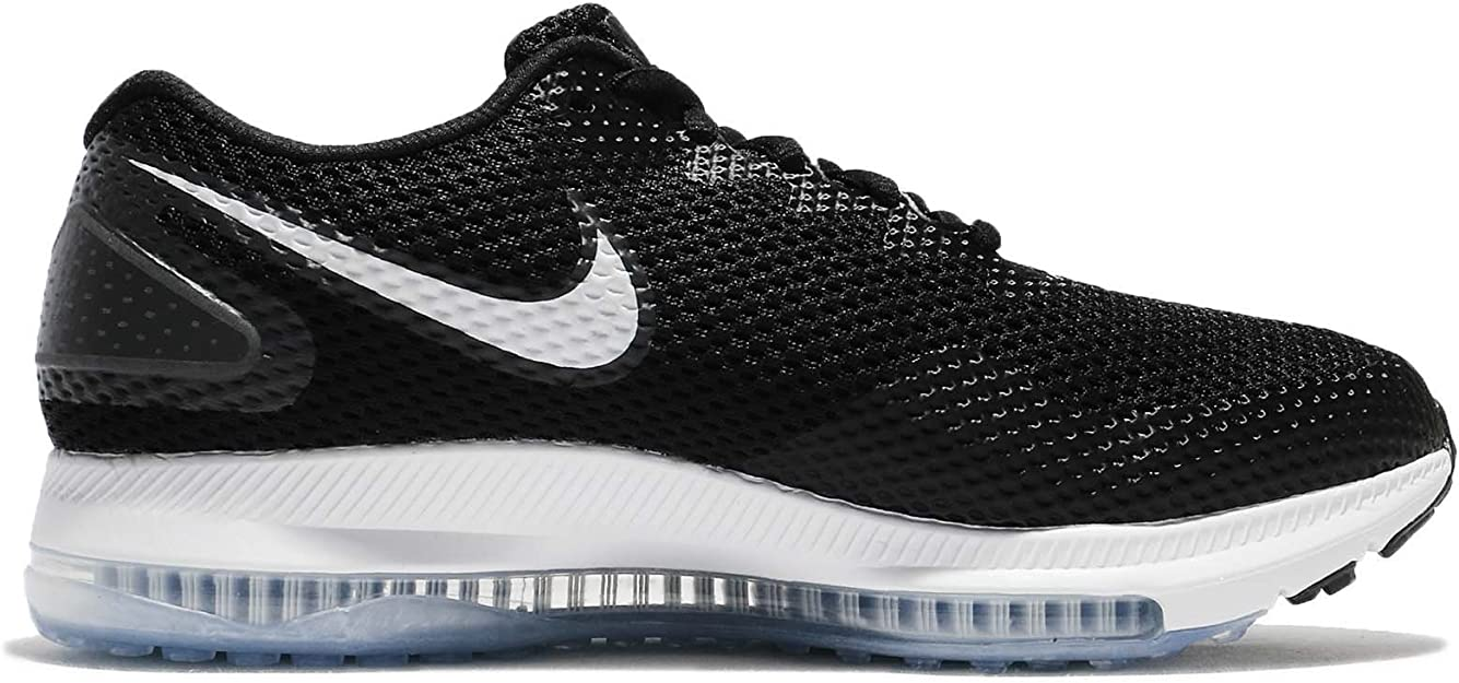 Nike Damen W Zoom All Out Low 2 Laufschuhe: