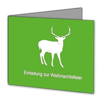 Weihnachtsgrüße Firma.Einladungskarten Zur Weihnachtsfeier Weihnachten Firma Geschäftlich