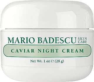 product image for Mario Badescu Caviar Night Cream, 1 oz