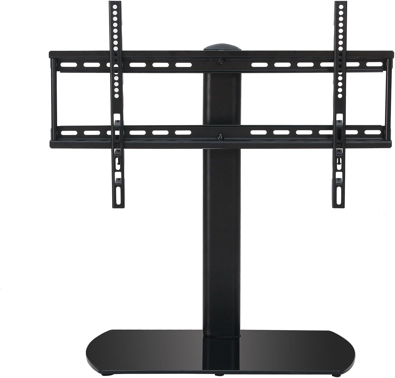 fenge universal para TV Soporte/base mesa de giro Soporte de TV ...
