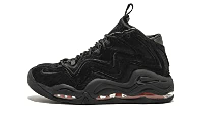 Nike Air Pippen 1 - US 8.5