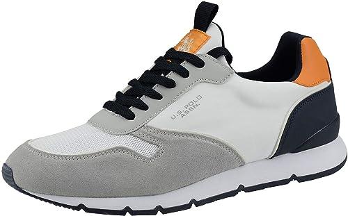 AssnAmazon Polo U Borse Sneaker E Uomo itScarpe Bolt s c54R3qAjL