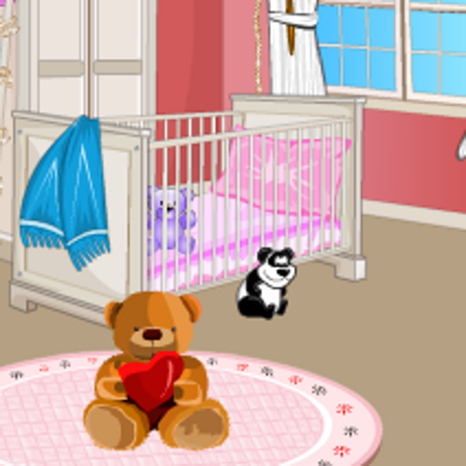 Amazon.com: Escape From Baby Room: Appstore For Android