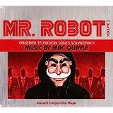 Mr Robot Season 1 Volume 2 (Original Soundtrack)