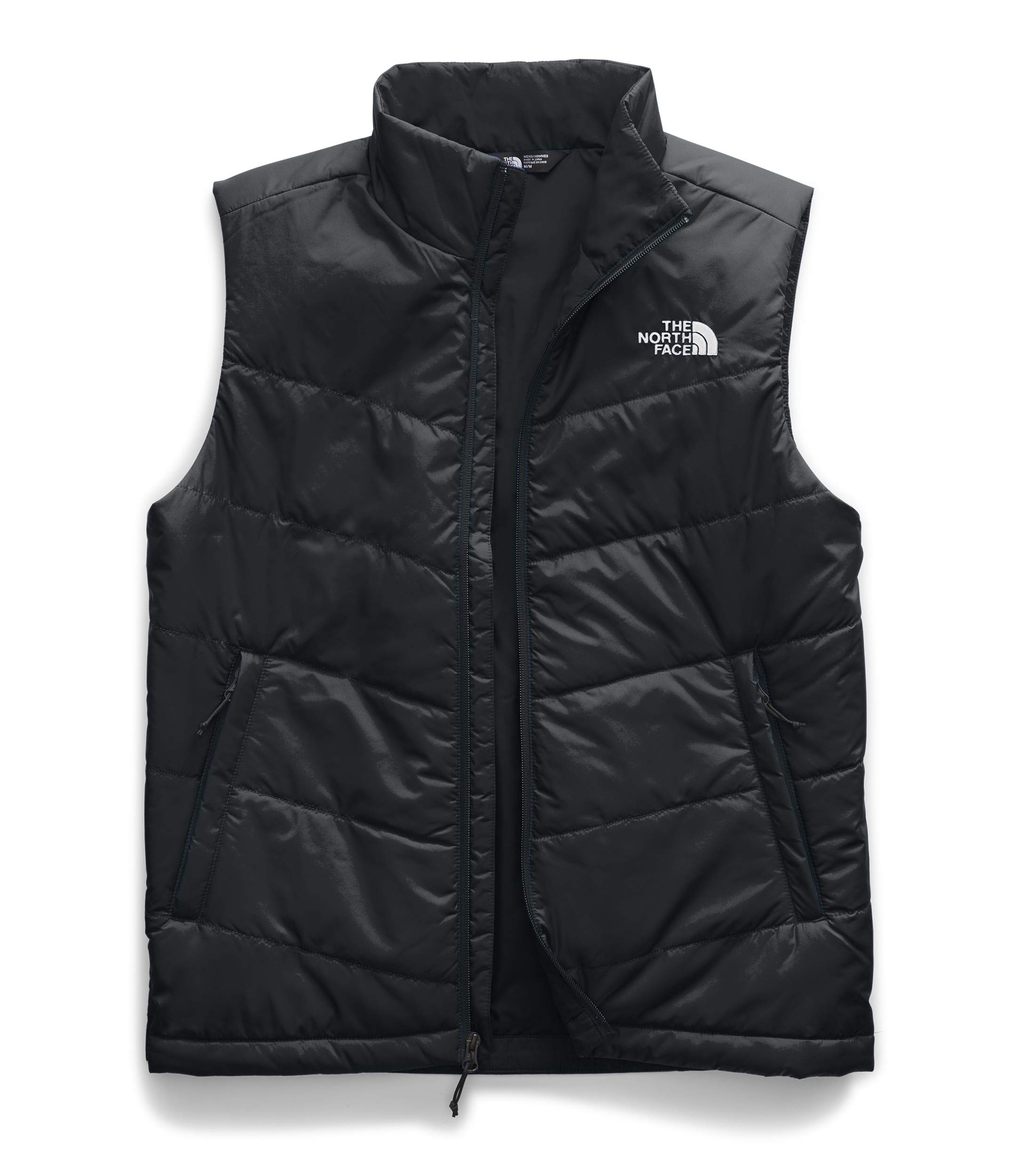 The North Face Men's Junction Insulated Vest by The North Face