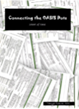 Connecting the OASIS Dots: Start of Care