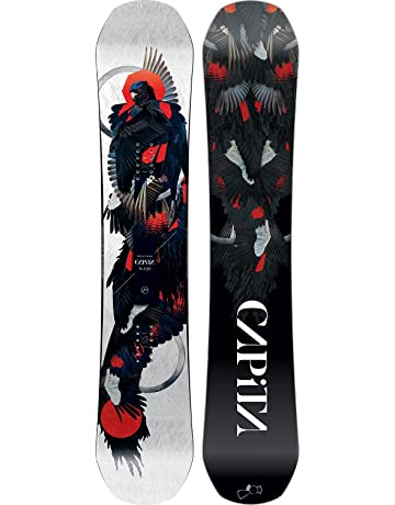 654bb876568f Capita Birds of A Feather Snowboard Womens