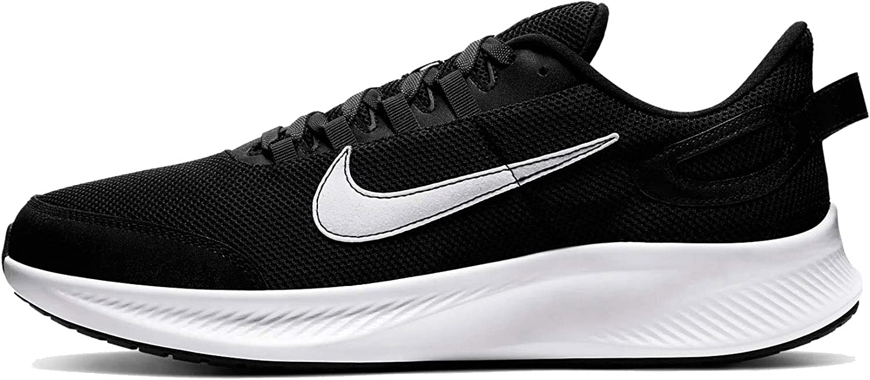 Nike Runallday 2 4e Mens Wide Casual