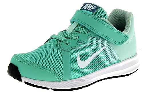 5bd182ca63bc13 E Modelo 922857 Nike 301 Amazon Zapatillas Borse Scarpe it OSfqw0S
