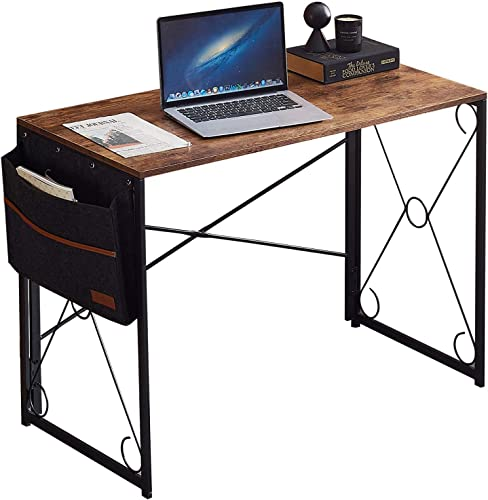 VECELO Folding Writing Computer Home