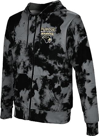 Ombre ProSphere Purdue University Boys Pullover Hoodie
