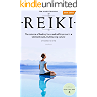 Reiki: A Complete Practical Guide to Natural Energy