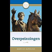 Overpeinzingen (AnkhHermes Klassiekers)