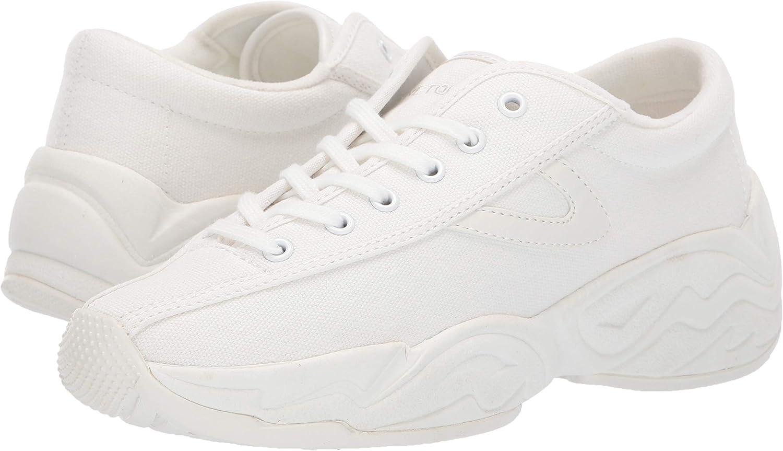 Tretorn Womens Nylitefly Sneaker