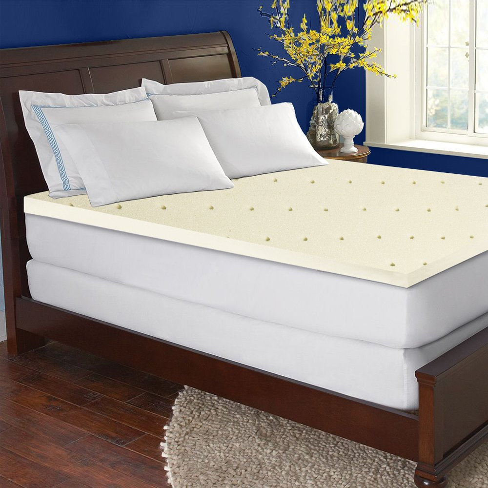 Spinal Solution Full COMFORT BEDDING SS2000-4//6