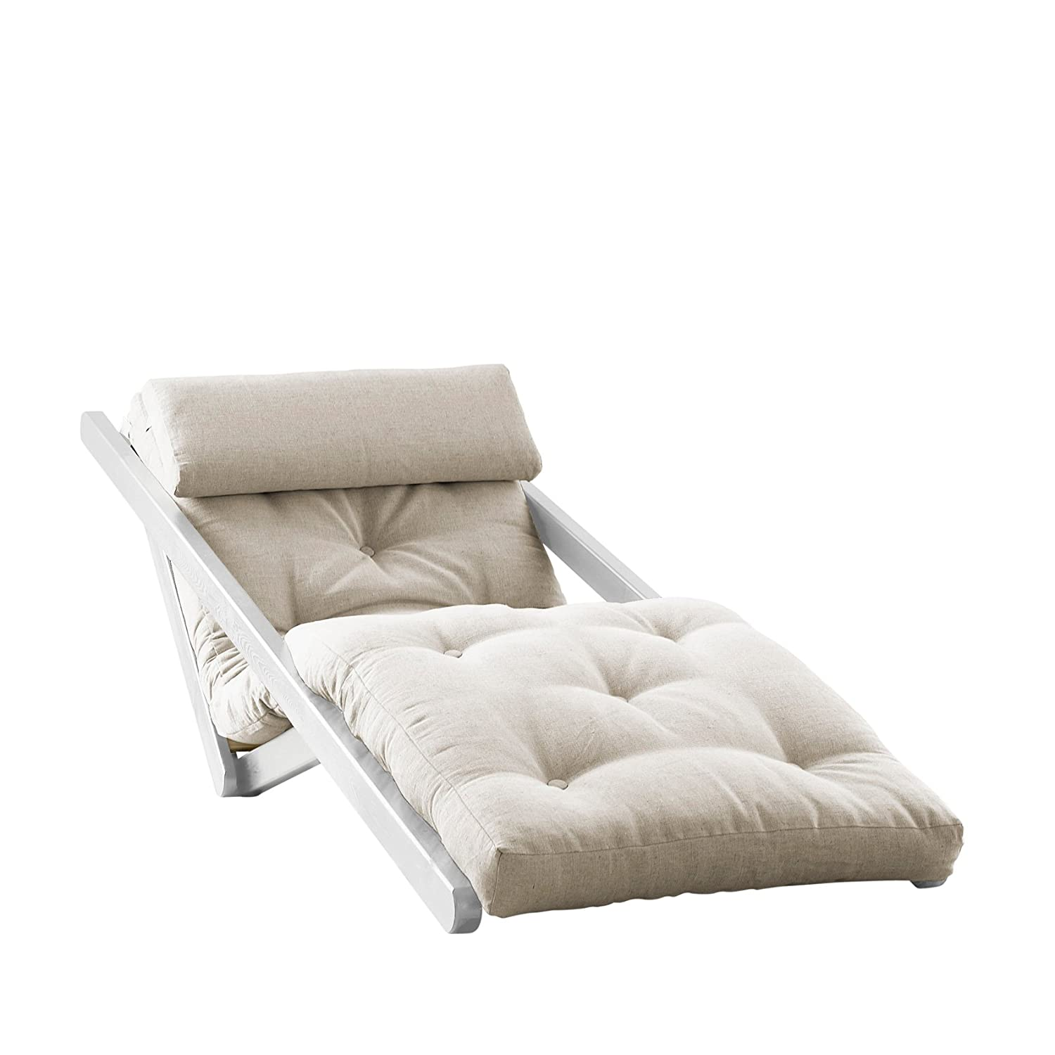 company mattresses chair natural bed futon mattress shop with product down panama