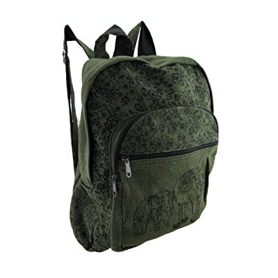 Sacs à dos et sacs de sport Basic-Multipurpose-Backpacks