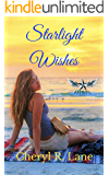 Starlight Wishes (Angel Series Book 1)