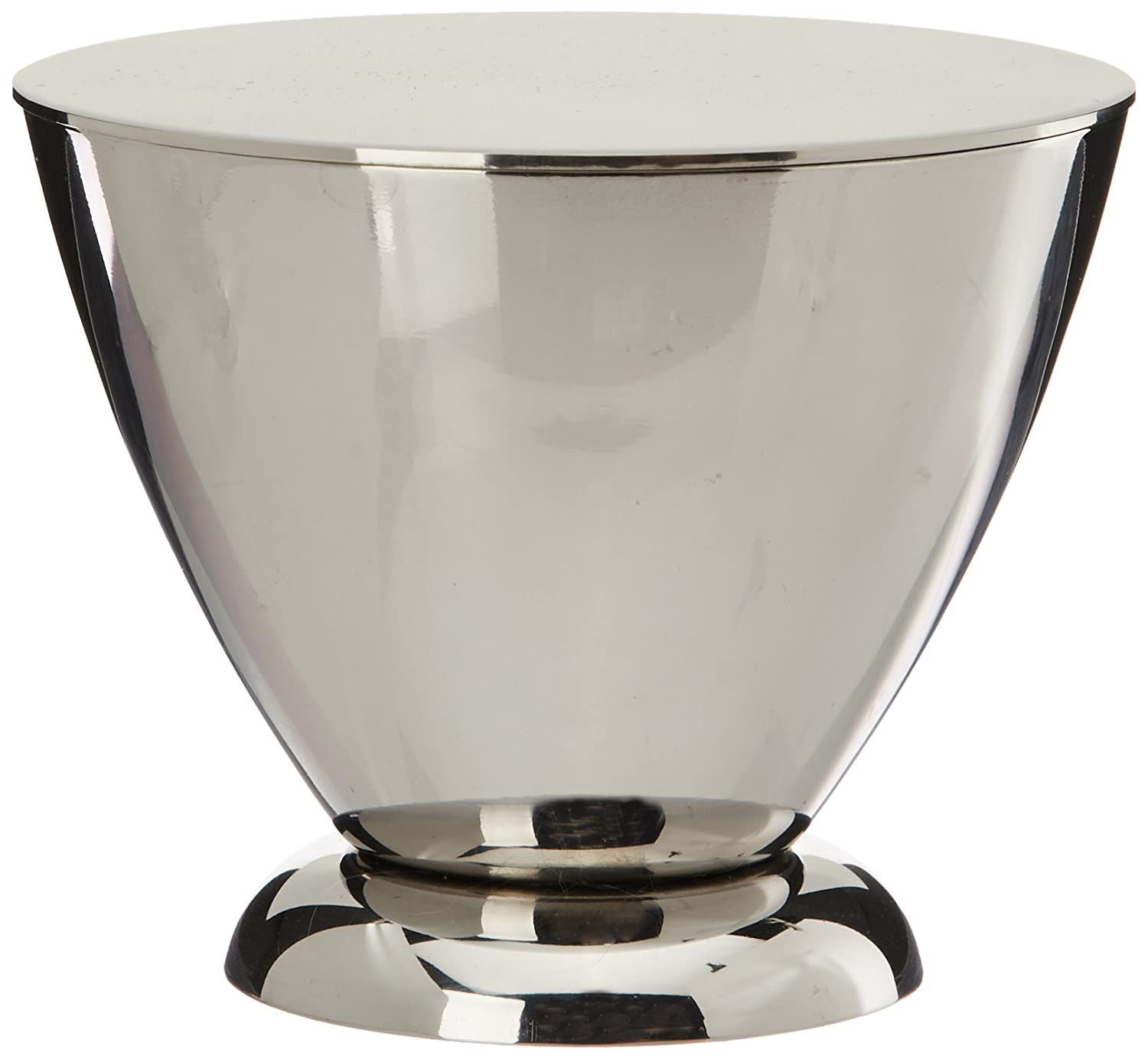 Mepra 230595 Sugar Bowl 6 Cups Uno