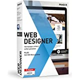 Magix Web Designer 15