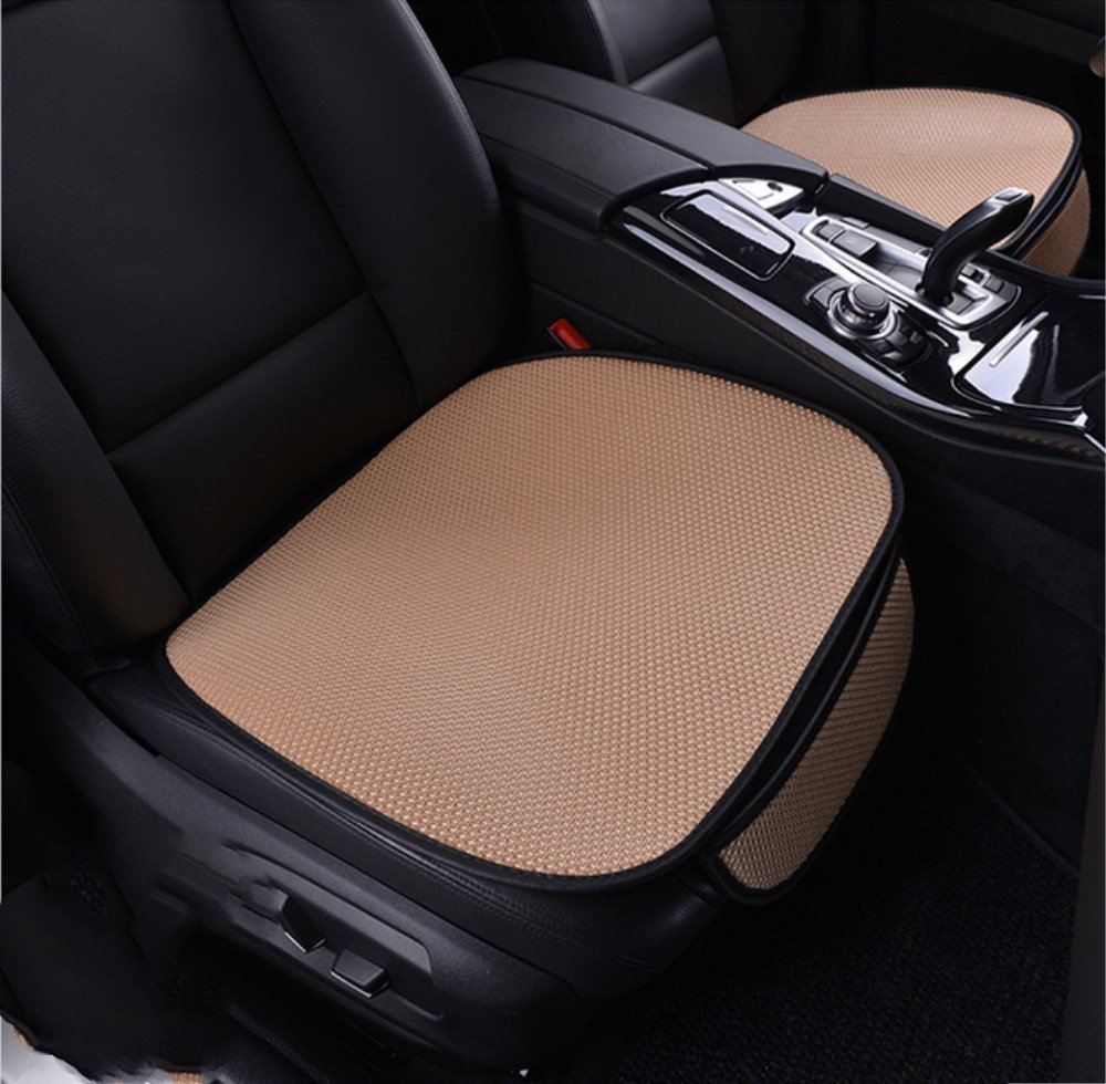 QIANGQICar Waist Belt Waist Memory Cotton Backrest Seat Driver Car Four seasons Waist pads