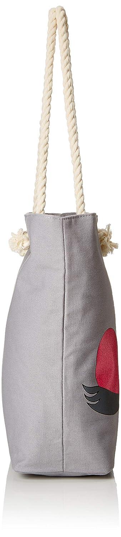 Tamaris Carina Shopping Bag Sac