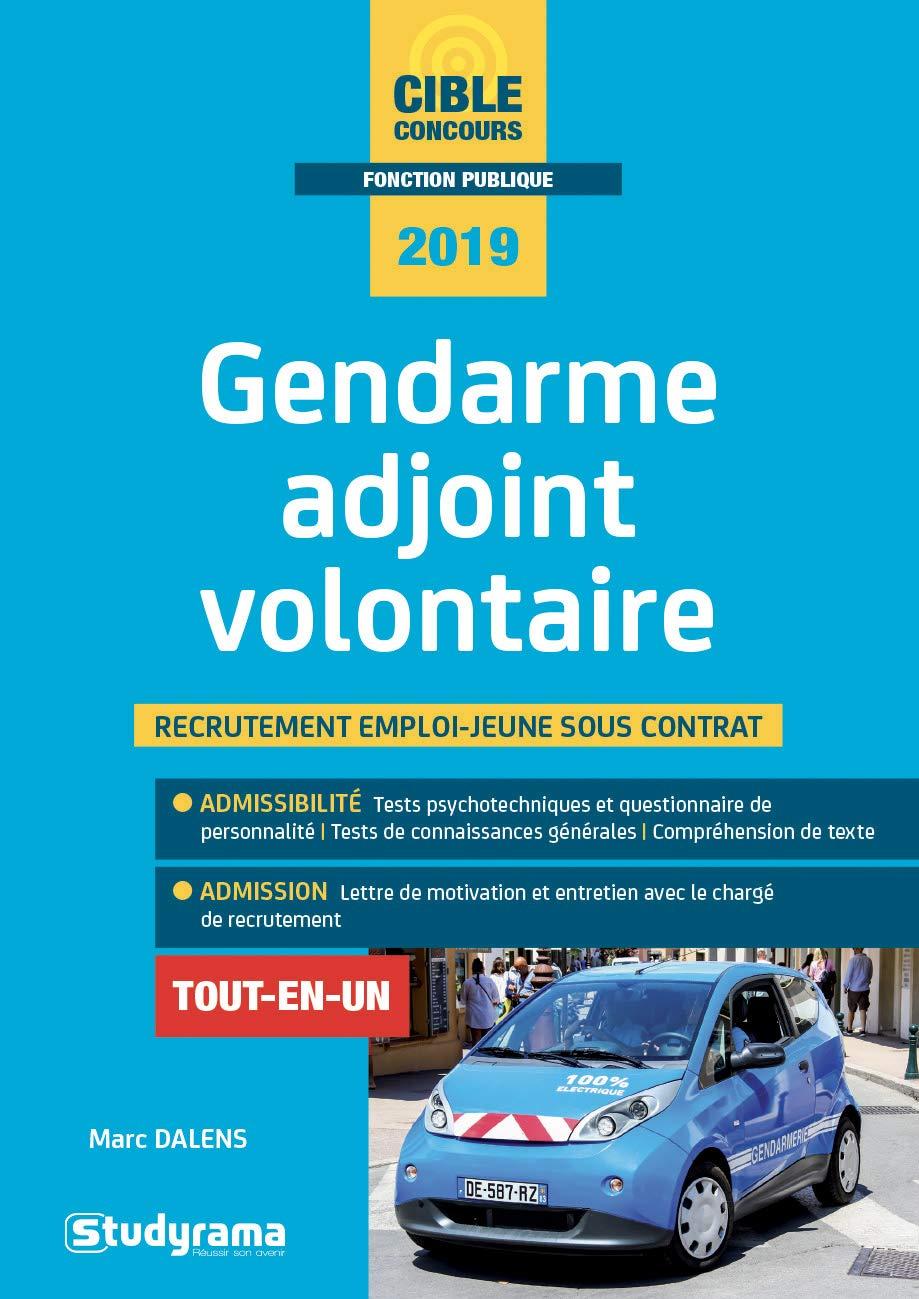 Amazon Fr Gendarme Adjoint Volontaire Laurence Brunel