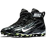 ca7b820c1 Nike Strike Shark Men s Football Cleat