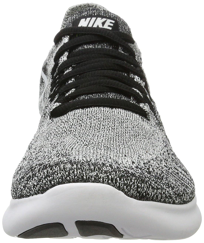 Amazon.com   Nike Mens Air Zoom Mariah Flyknit Racer Running Shoe   Road Running