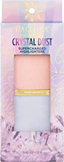product image for Pacifica Crystal dust supercharged highlighters, 0.42 Ounce