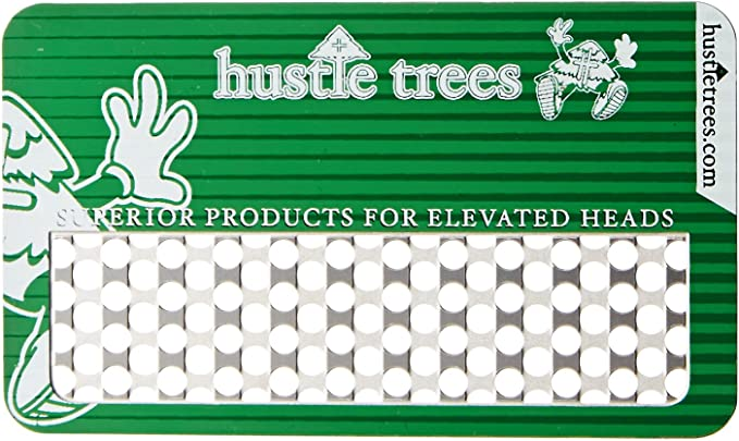 HUSTLER COLLECTION SERIES II 100 CARD SET 3 WRAPPERS