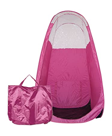 Amazon.com  MaxiMist Spray Tan Airbrush Tent Cubicle with XL Carrier  Beauty  sc 1 st  Amazon.com & Amazon.com : MaxiMist Spray Tan Airbrush Tent Cubicle with XL ...