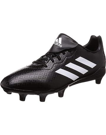 Rugby Scarpe,Scarpe Adidas economiche