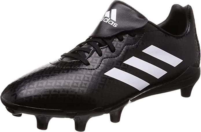 adidas Rumble Adult's Rugby Boots FG