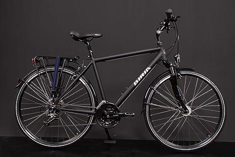 28 pulgadas Aluminio Hombre Bicicleta eléctrica Bicicleta 24 ...