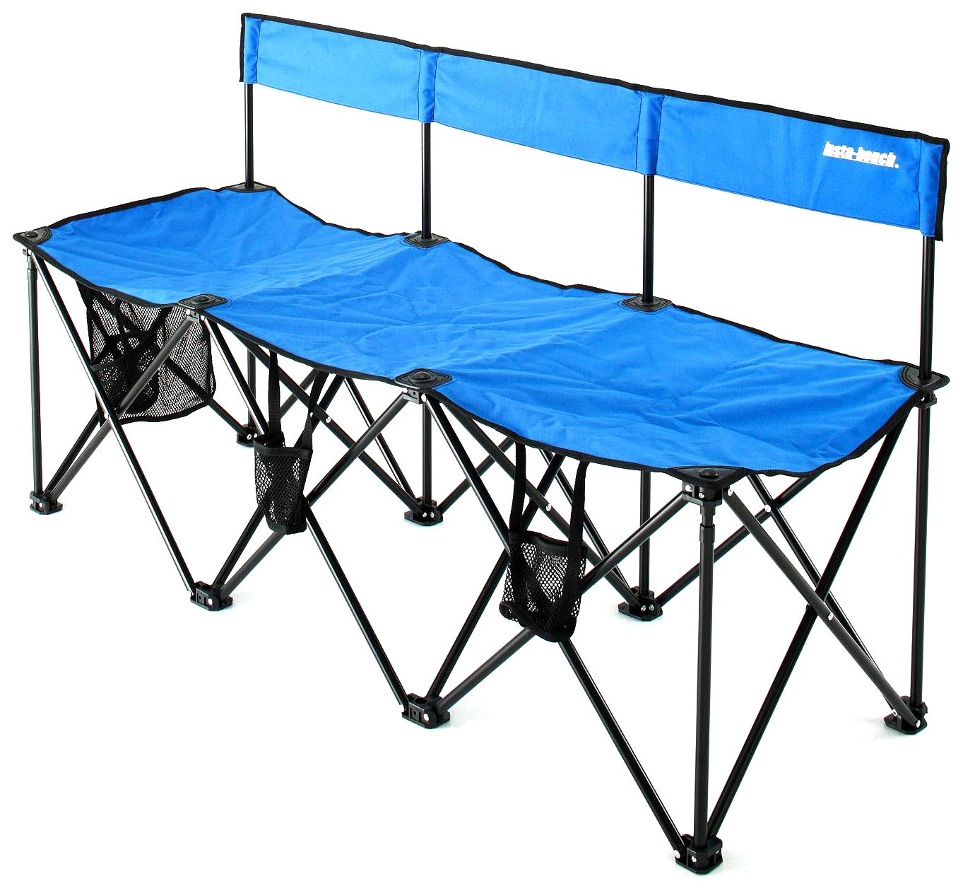 Best Foldable Team Bench For Sports