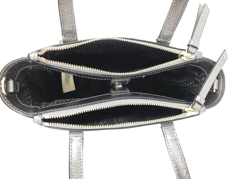KEAKIA Unicorn Round Crossbody Bag Shoulder Sling Bag Handbag Purse Satchel Shoulder Bag for Kids Women
