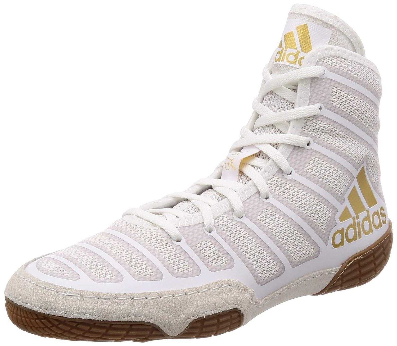 monsieur madame adidas varner, bottes de lutte - aw18 pour pour pour vous de choisir la qualit c1c583