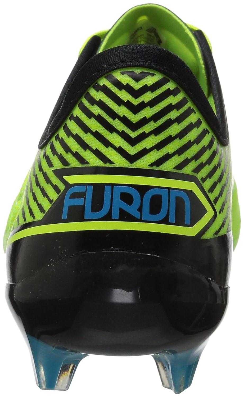New Balance Herren Herren Balance Furon 3.0 Pro Fg Fußballschuhe e80f01