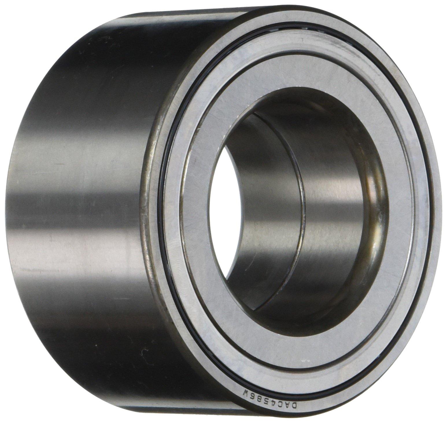 Timken WB000024 Wheel Bearing