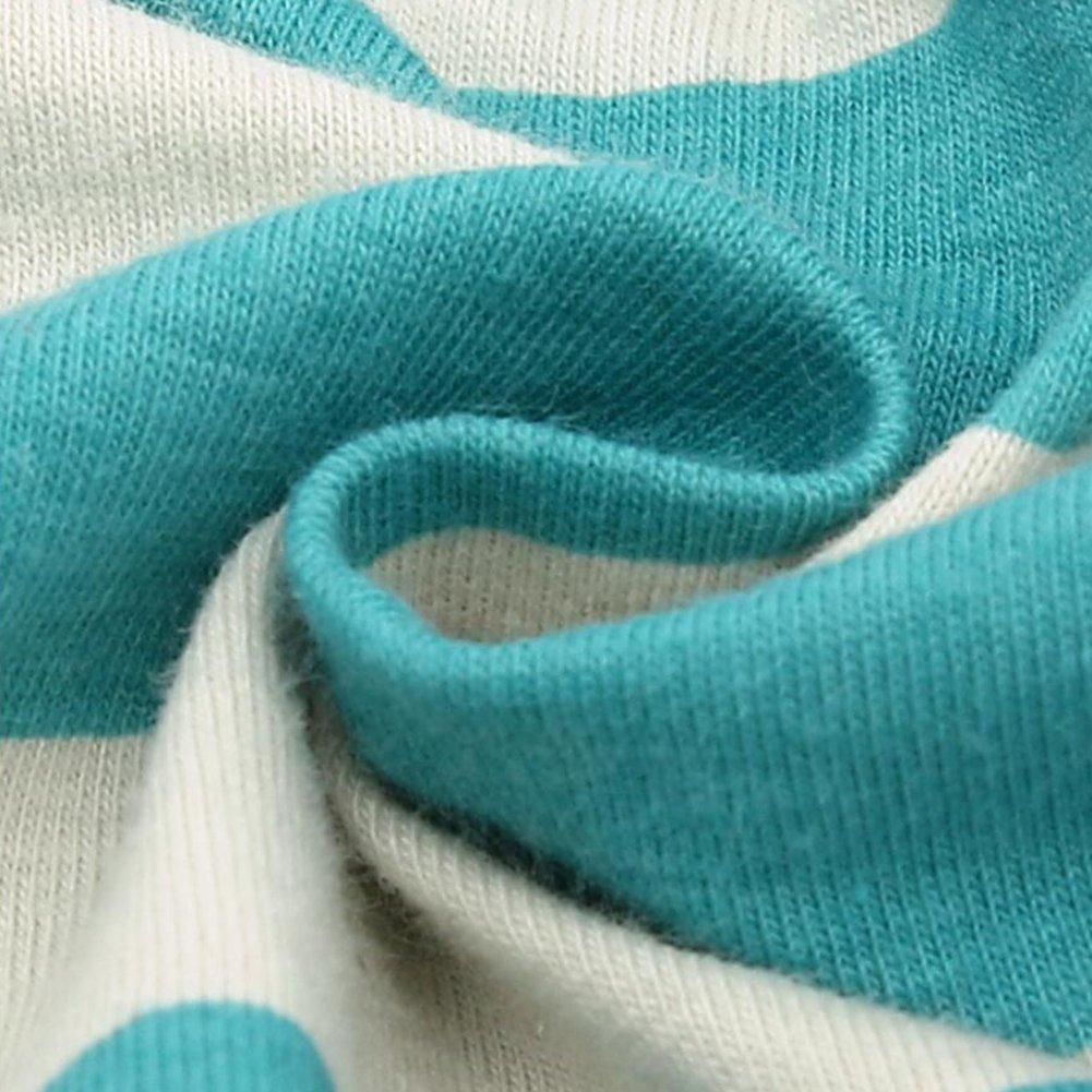 Jojobaby Baby Toddler Kids 1T-5T Boys Boxer Briefs 3-pack Underwear Set Boxer Underwear01