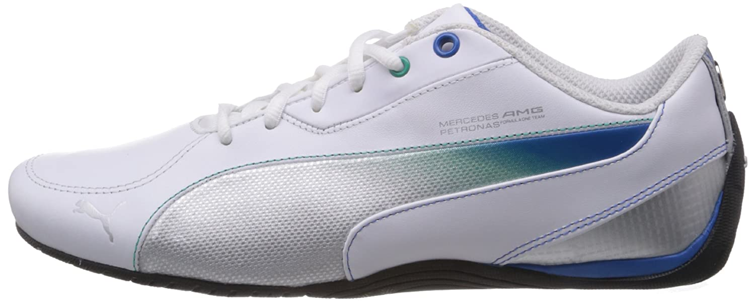 puma zapatillas mercedes b039bec6102