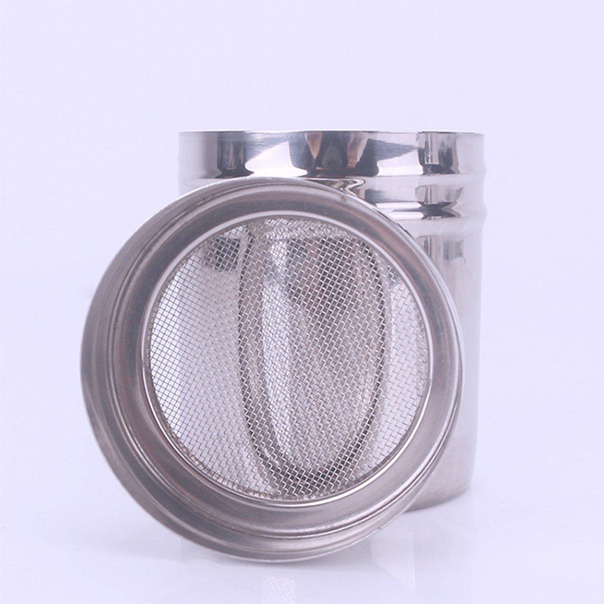 YANMEI Nordic Post-Modern Tassel Chandelier Semi-Circular L/ámpara de Techo de Hierro Forjado Minimalista Creativa L/ámpara de Techo G9 5W Rosa,220V,warmlight