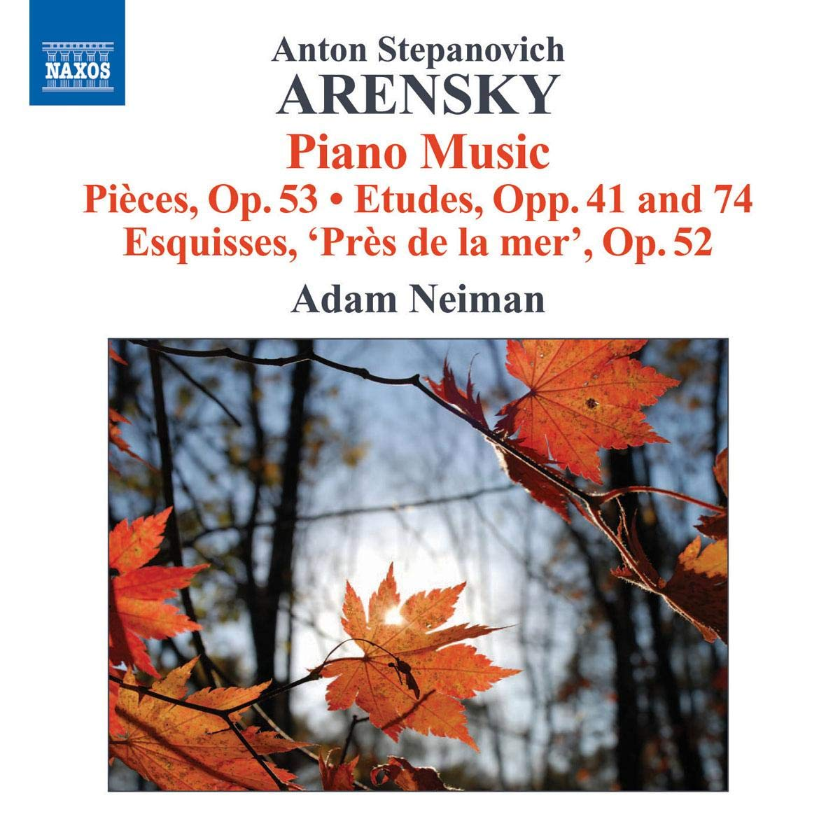 Piano Music: Pieces Milwaukee Mall Ranking integrated 1st place Etudes Esquisses