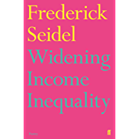 Widening Income Inequality